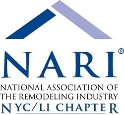 NARI-Logo