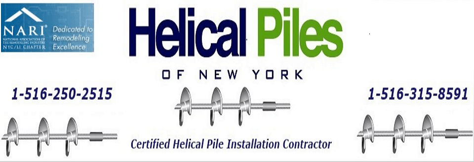 https://helicalpilesny.com/wp-content/uploads/2017/07/header_helical-Pile_NY-3.png